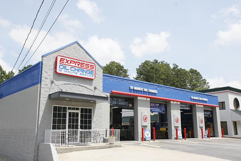 Express Oil Hoover.jpg