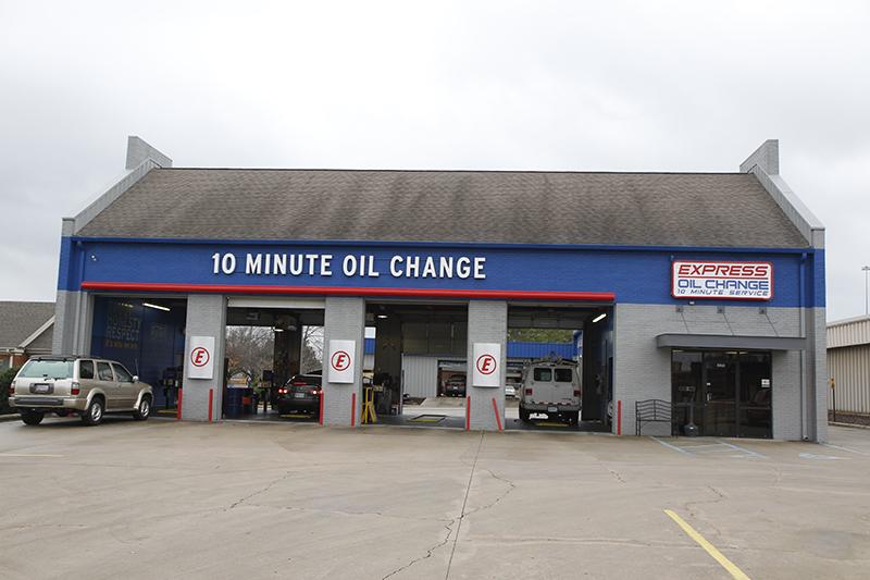 Express Oil Madison.jpg