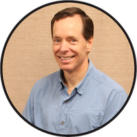 Cliff Richards, Local Physical Therapy Business Owner in Maple Valley, WA