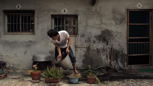 4_17---yong-watering-plants.jpg