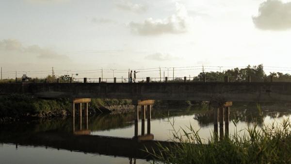 4_20---wide-aquaduct.jpg