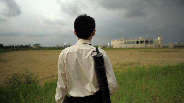 4_08---zhi-at-tainan-scipark.jpg
