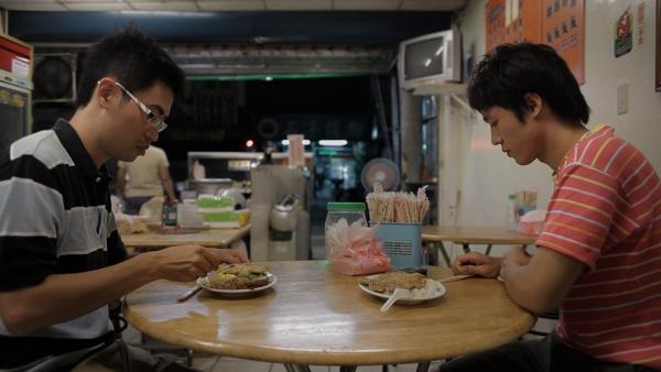4_11---bento-dinner.jpg