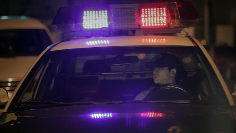 27_police_v4.jpg