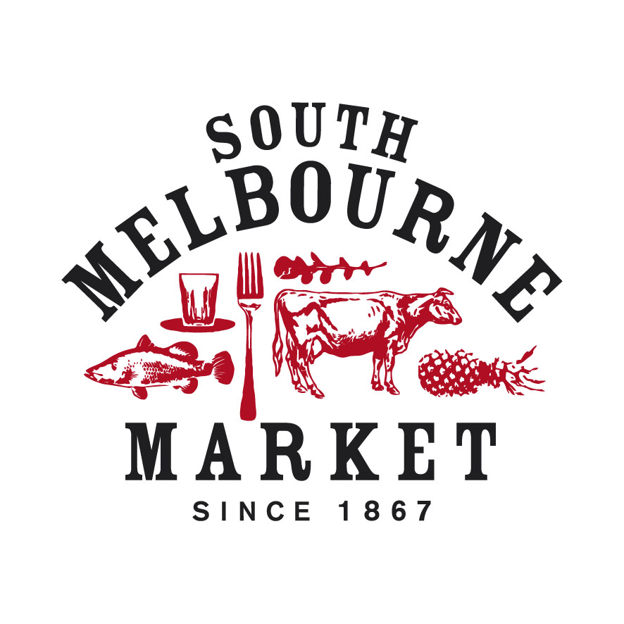 South-Melbourne-Market-logo.jpg