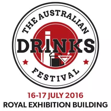 Aus Drinks Festival.png