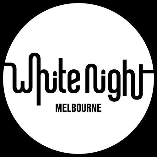 White Night Melbourne.jpg