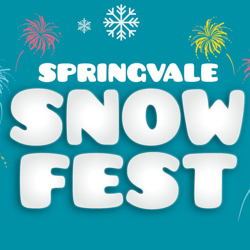 Springvale Snow Fest.png