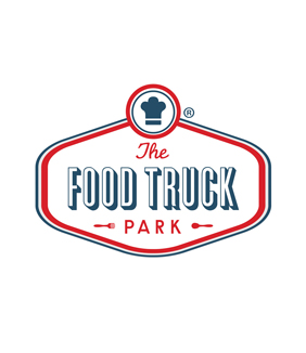 The-Food-Truck-Park-logo.jpg