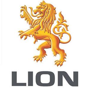 lion-logo.jpg