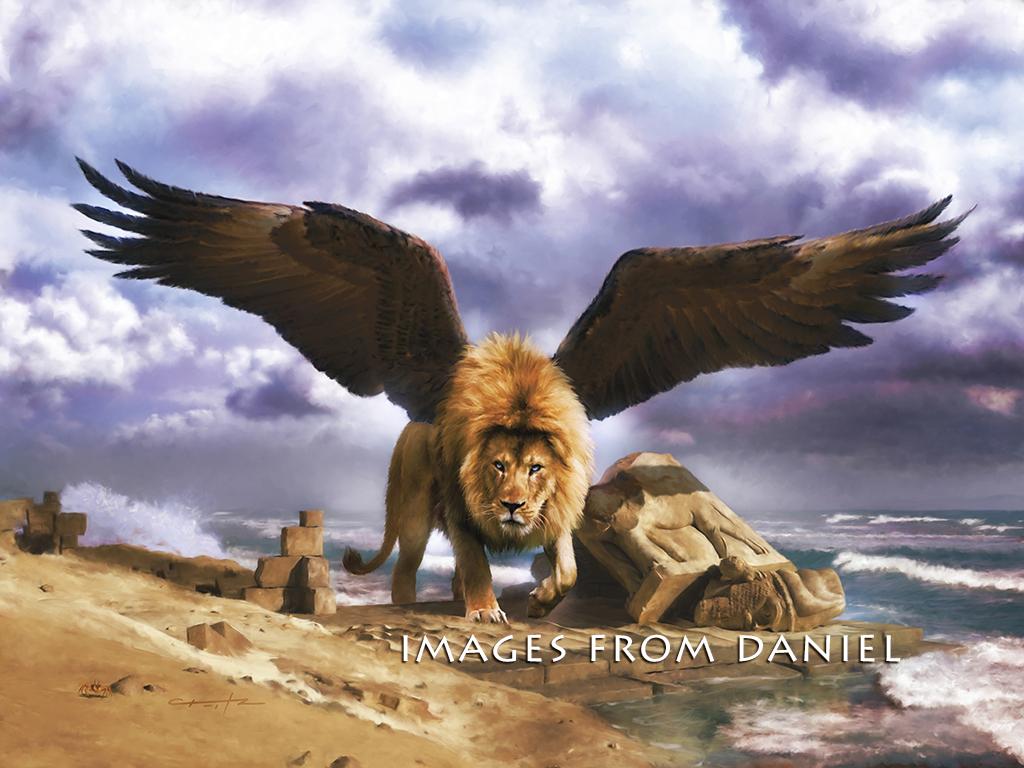 Lion of Babylon.jpg