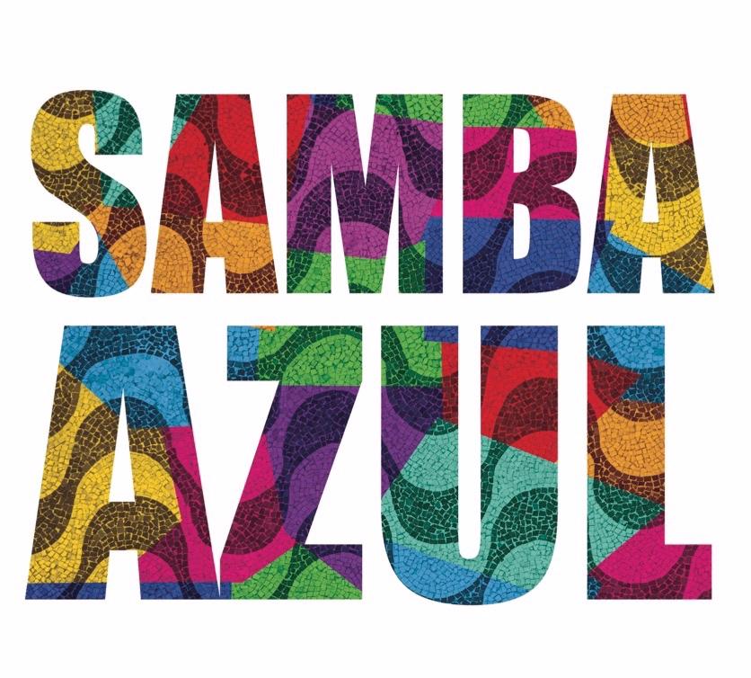 Samba%252BAzul%252Balbum%252Bcover.jpg