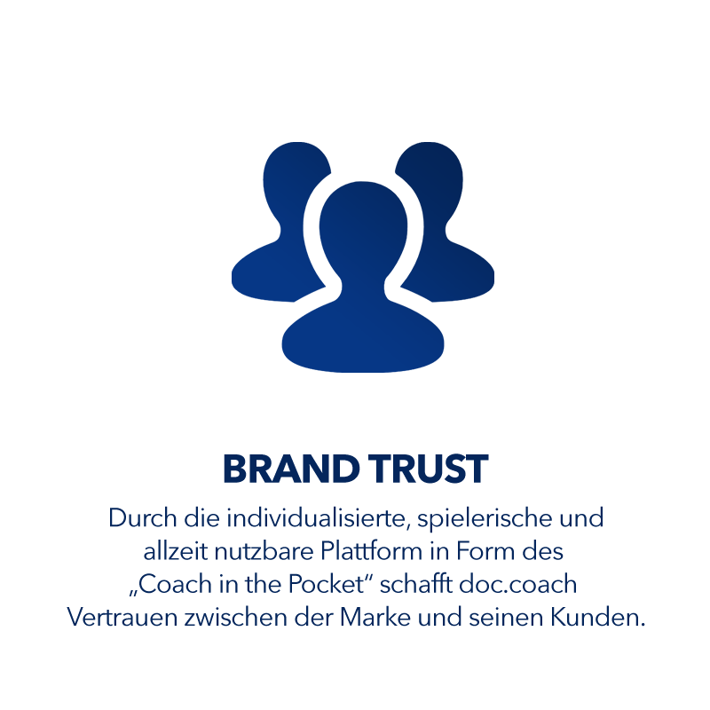 brandtrust2.png