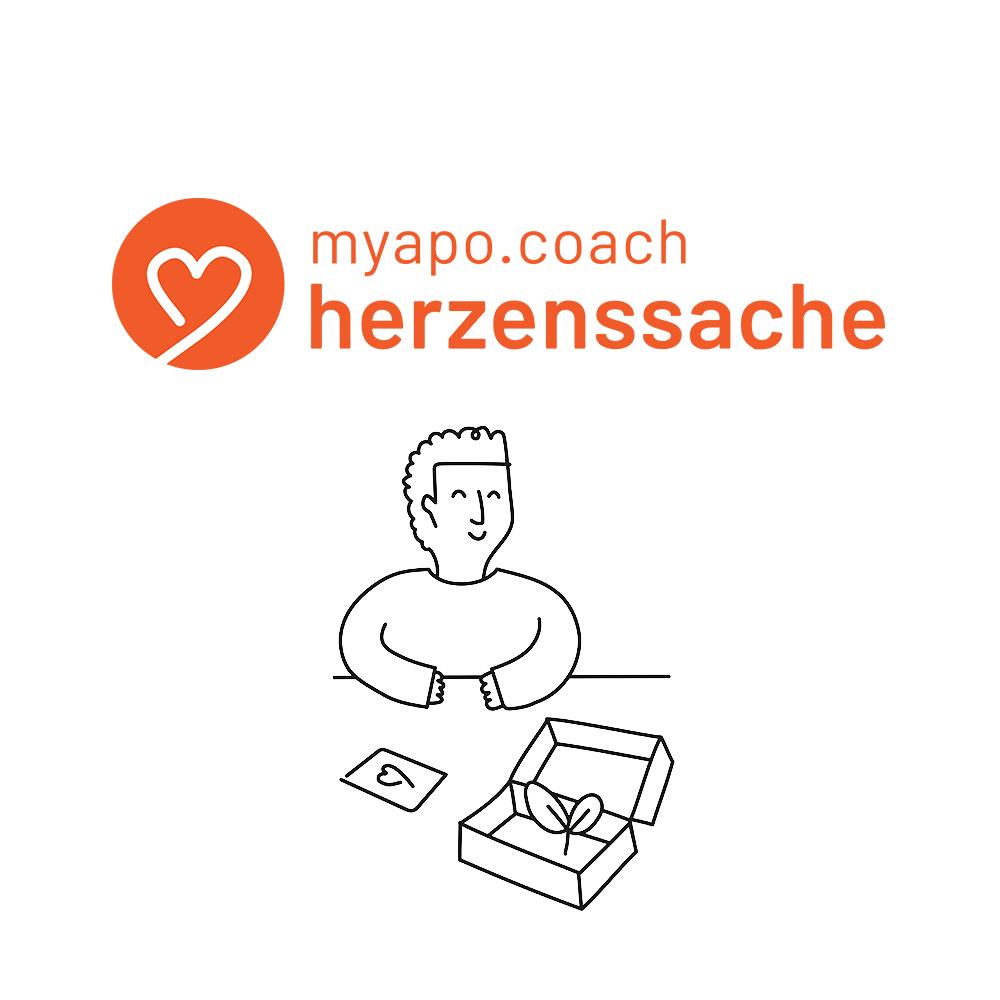 herzenssache-icon.png
