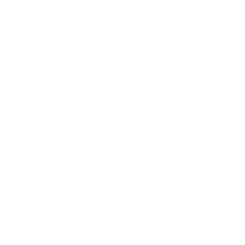 icons8-letterbox-500.png