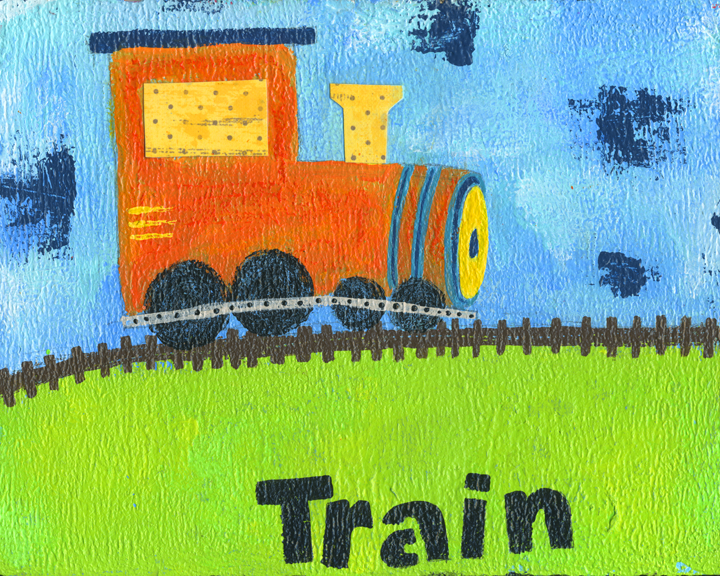 Train Kids Art.png