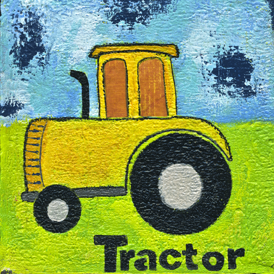 Tractor Kids Art.png