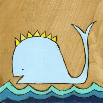 Blue Whale Wood Burned.png