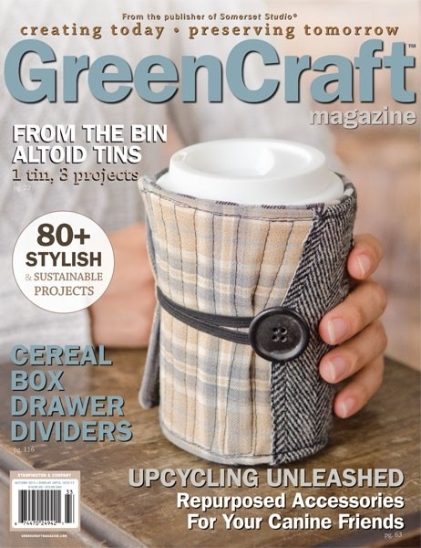 1GRE-1302-GreenCraft-Magazine-Autumn-2013-600x600.jpg