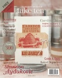 Take Ten Winter 2013.jpg