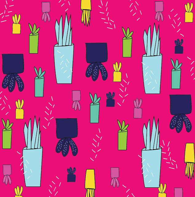 SucculentPattern.jpg