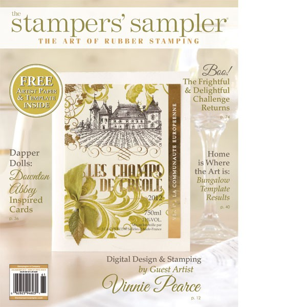 1SAM-1603-The-Stampers-Sampler-Summer-2016-600x600.jpg