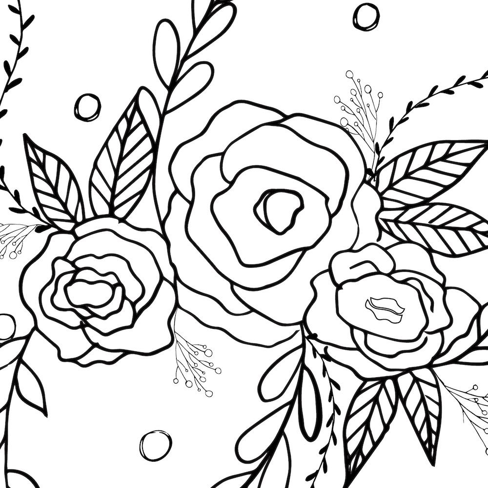 Spring Coloring Page Low Res.jpg