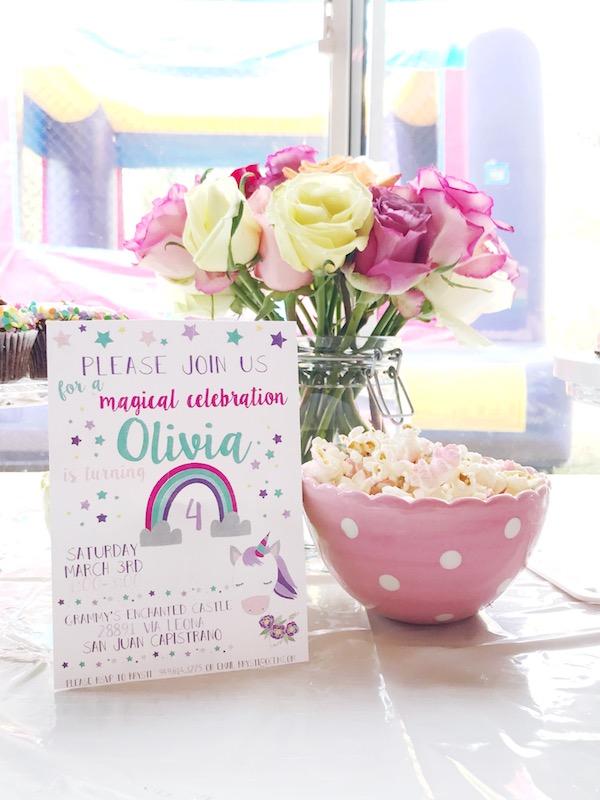 Aqua Unicorn Invite with Flowers.jpg