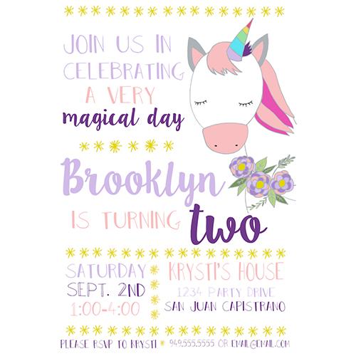 Purple Unicorn Invite1.jpg