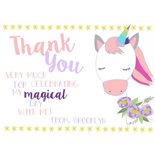 Purple Unicorn Thank You1.jpg