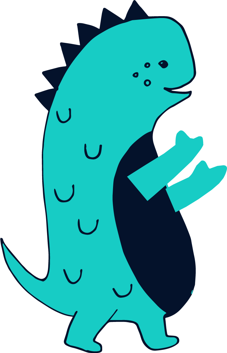 Dino3.png