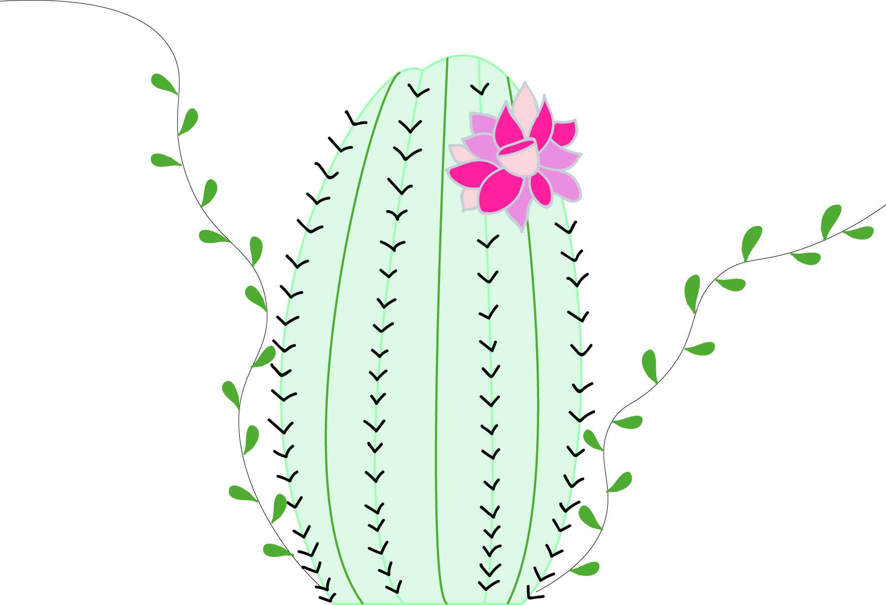 cactus with pink flower2.jpg
