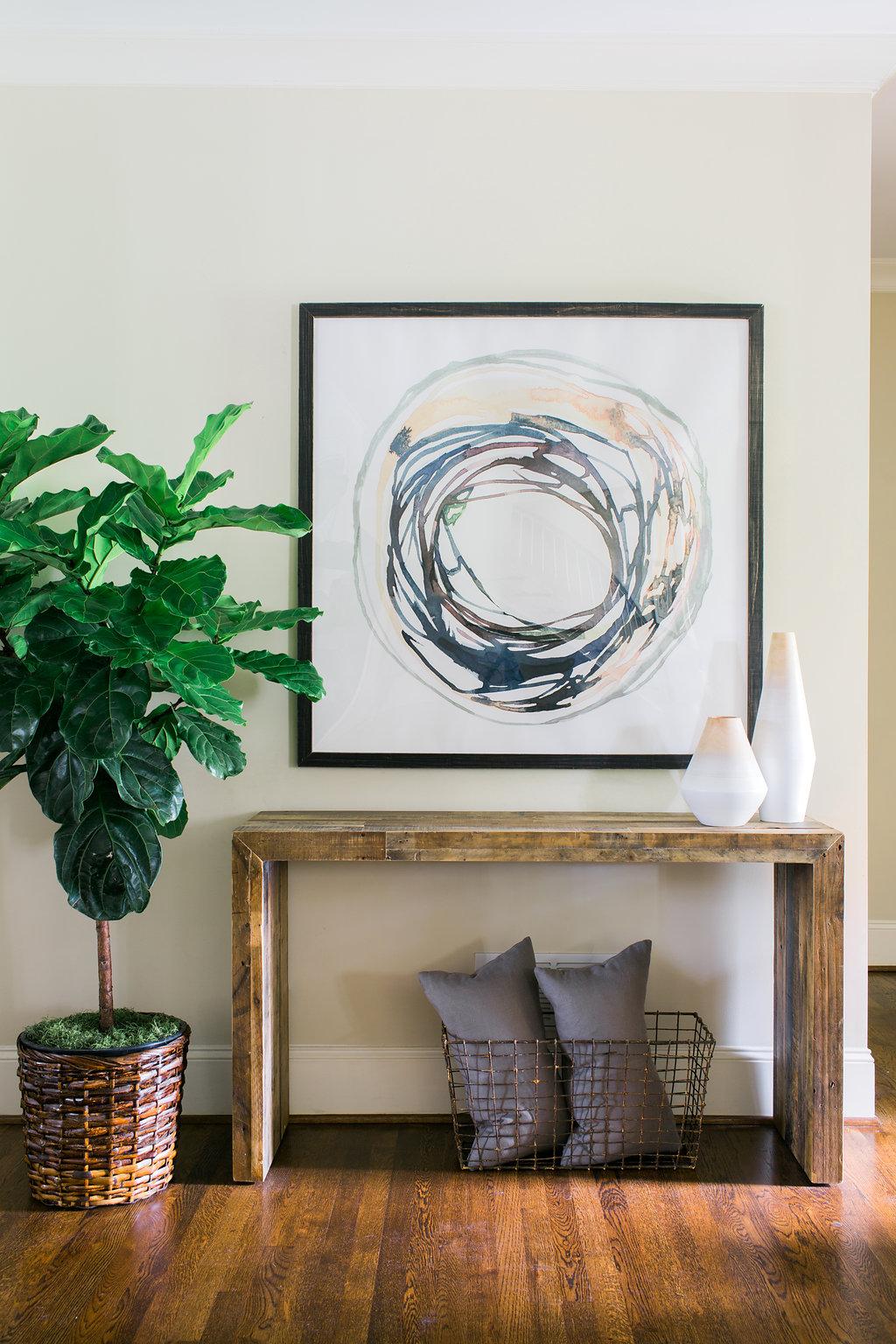 slate design studio - interior design