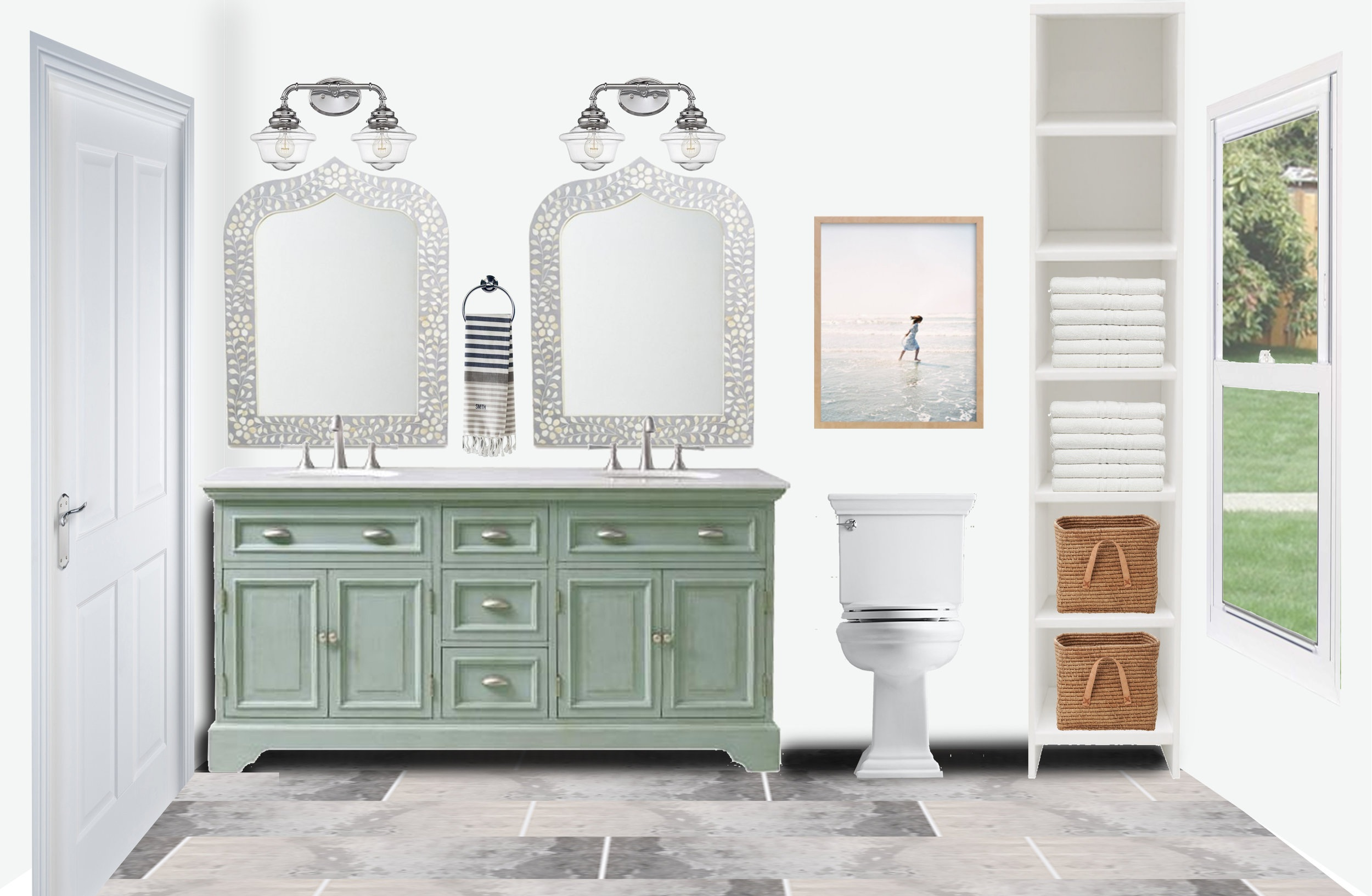 Brown+Bathroom+Rendering.jpg