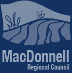 Macdonnell-Council.png