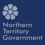 NT-GOV.png