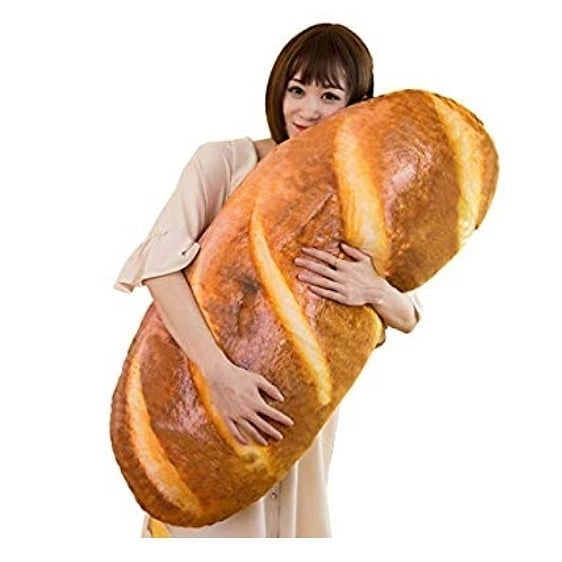 Mood board today ... ... ... ... ... ... #foodpillows #pillows #pillowswithfaces #bread #breadthings #carbloading #thisiswhywecanthavenicethings #buymethis