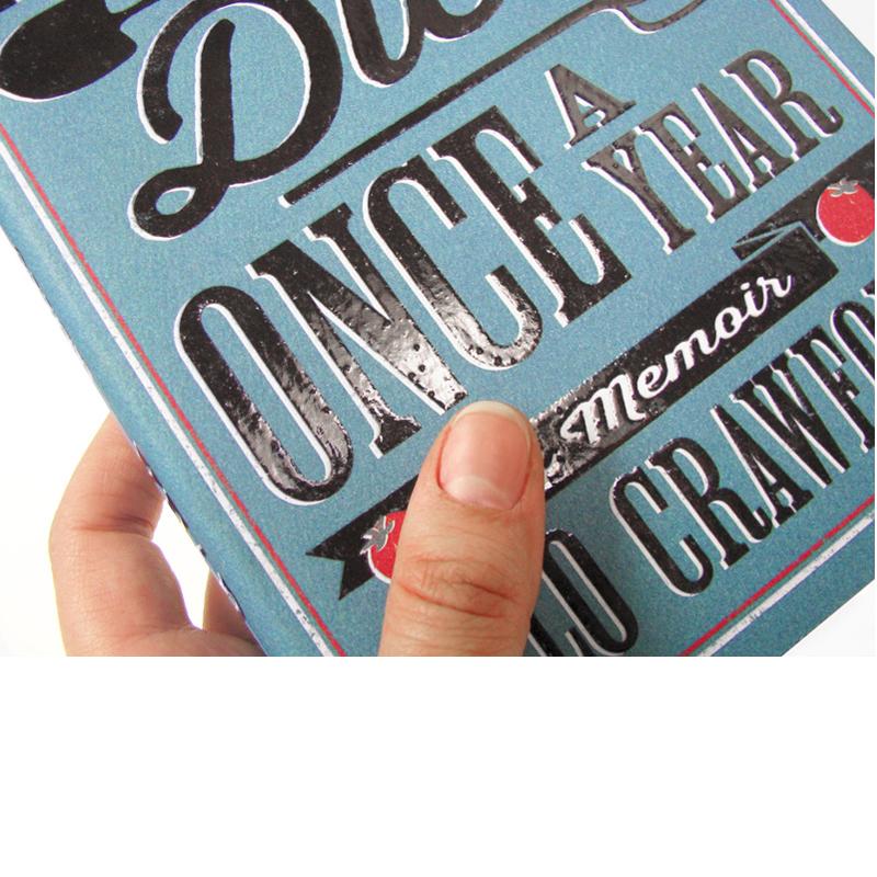 BookJacket_02.jpg
