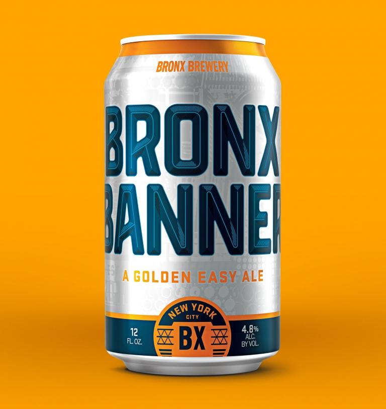 bronx-can-768x813.jpg