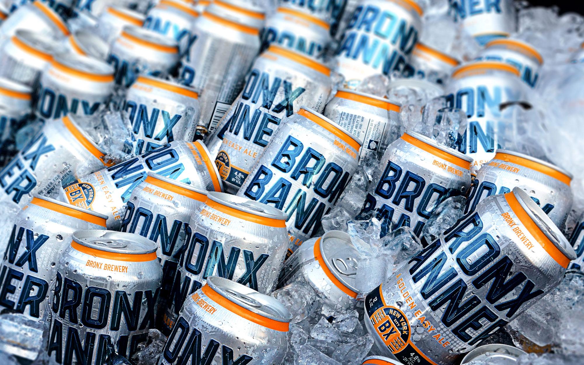 bronx-cans.jpg
