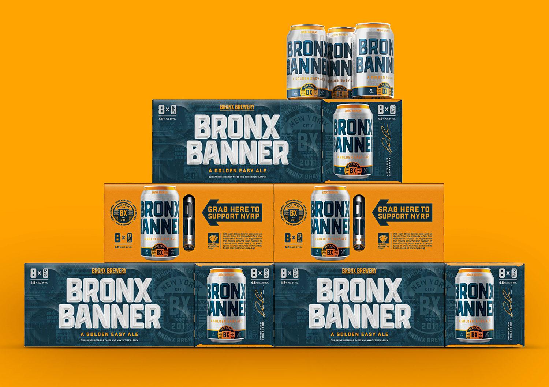 bronx-cases.jpg