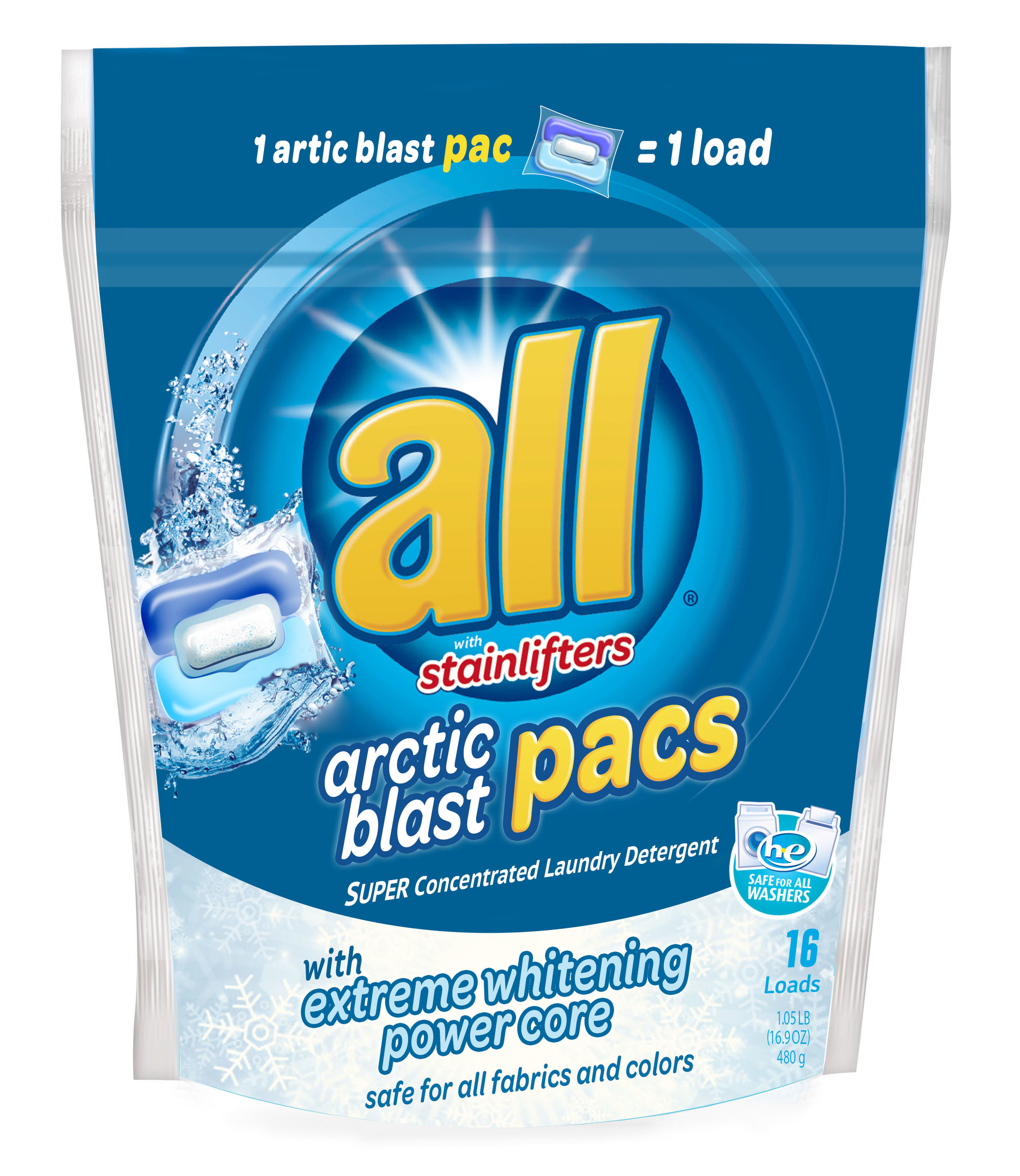 3.SP_Montgomery_ArcticBlast.jpg