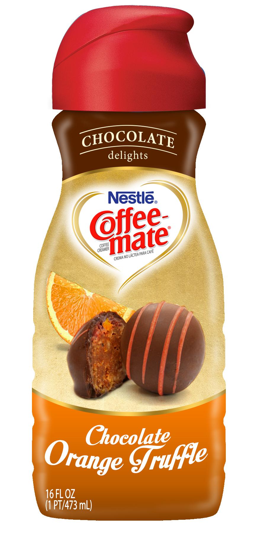 NES_CM_ChocCollection_OrangeTruffle.jpg