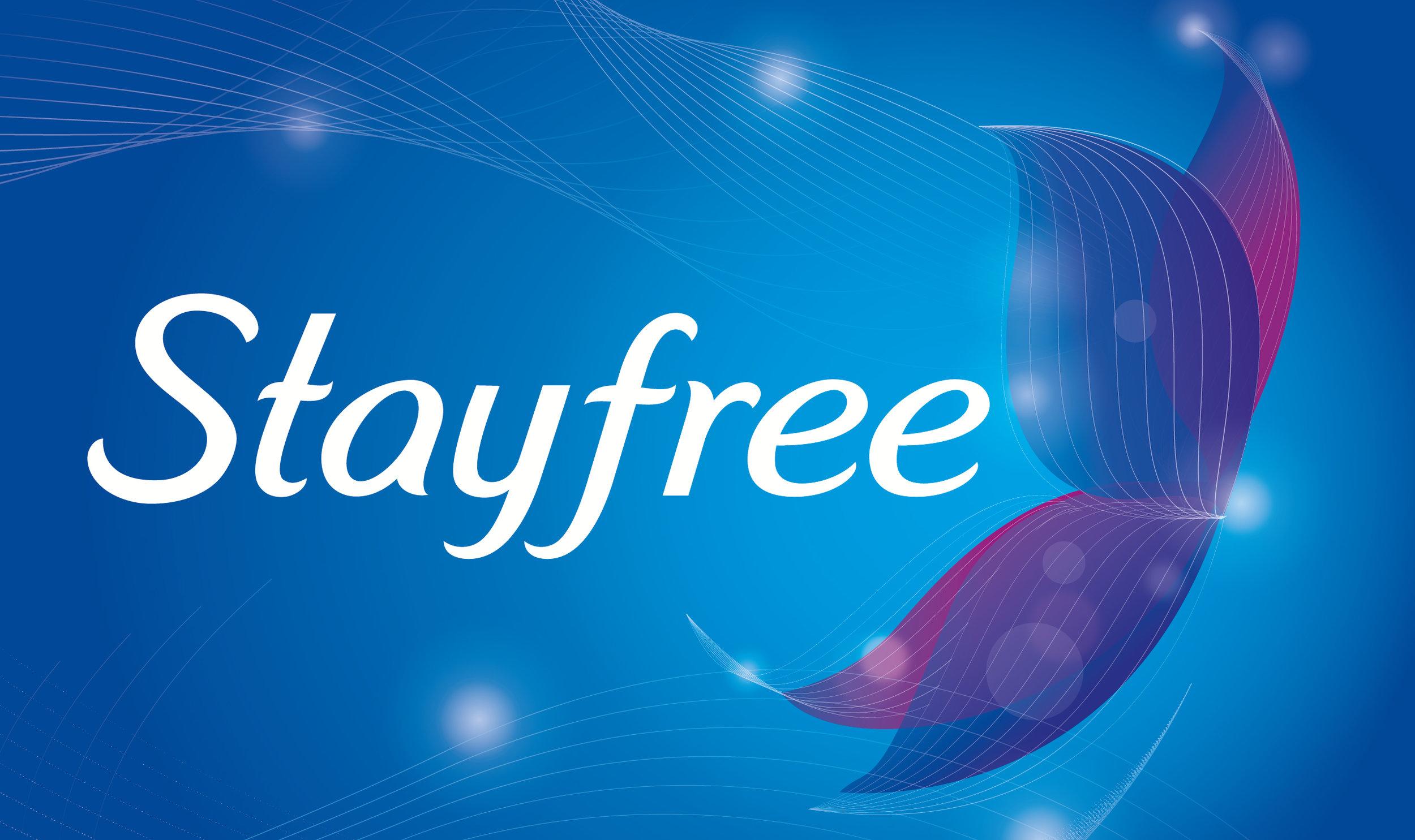 Stayfree-brand-page.jpg