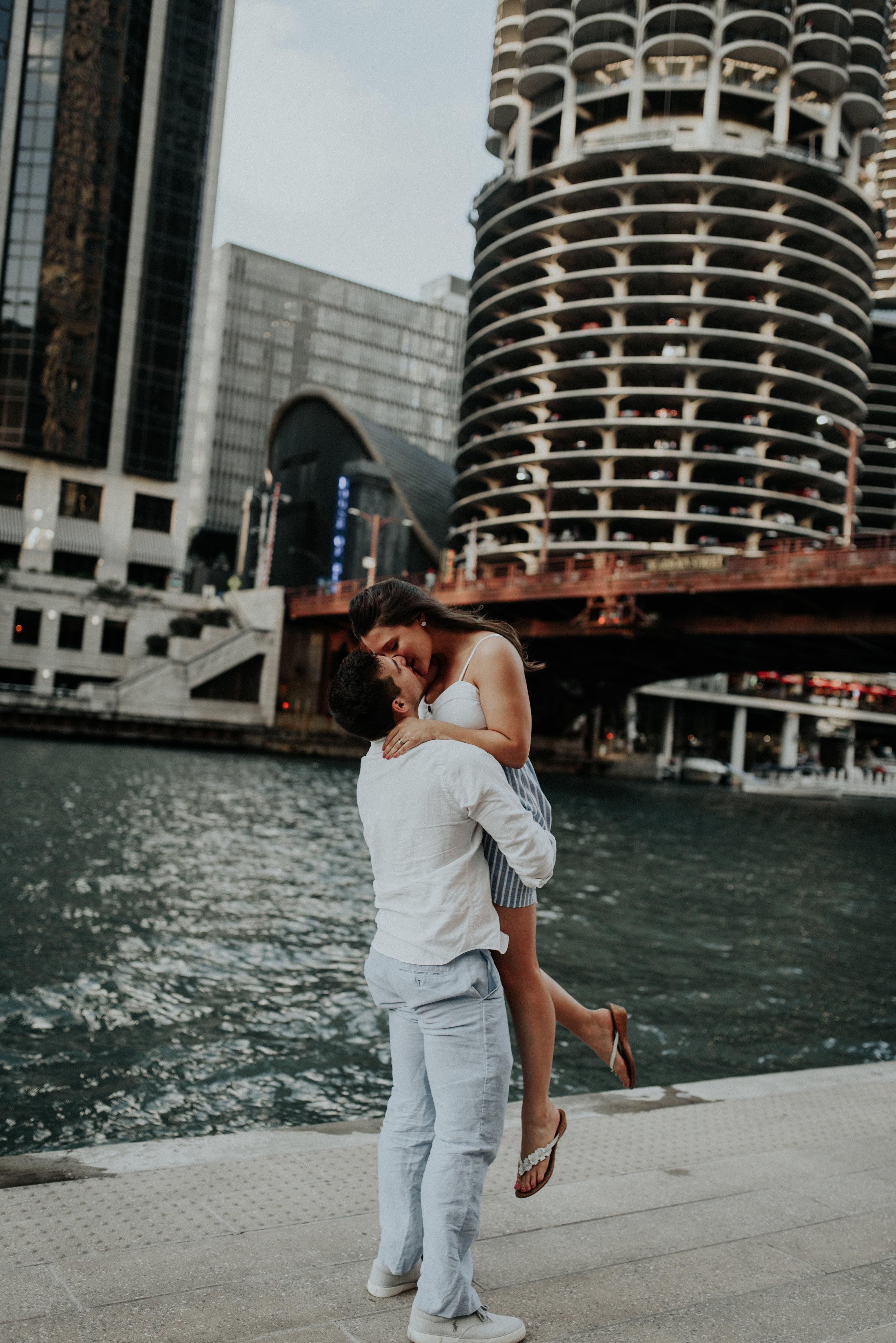 KK_Engagement_206.jpg