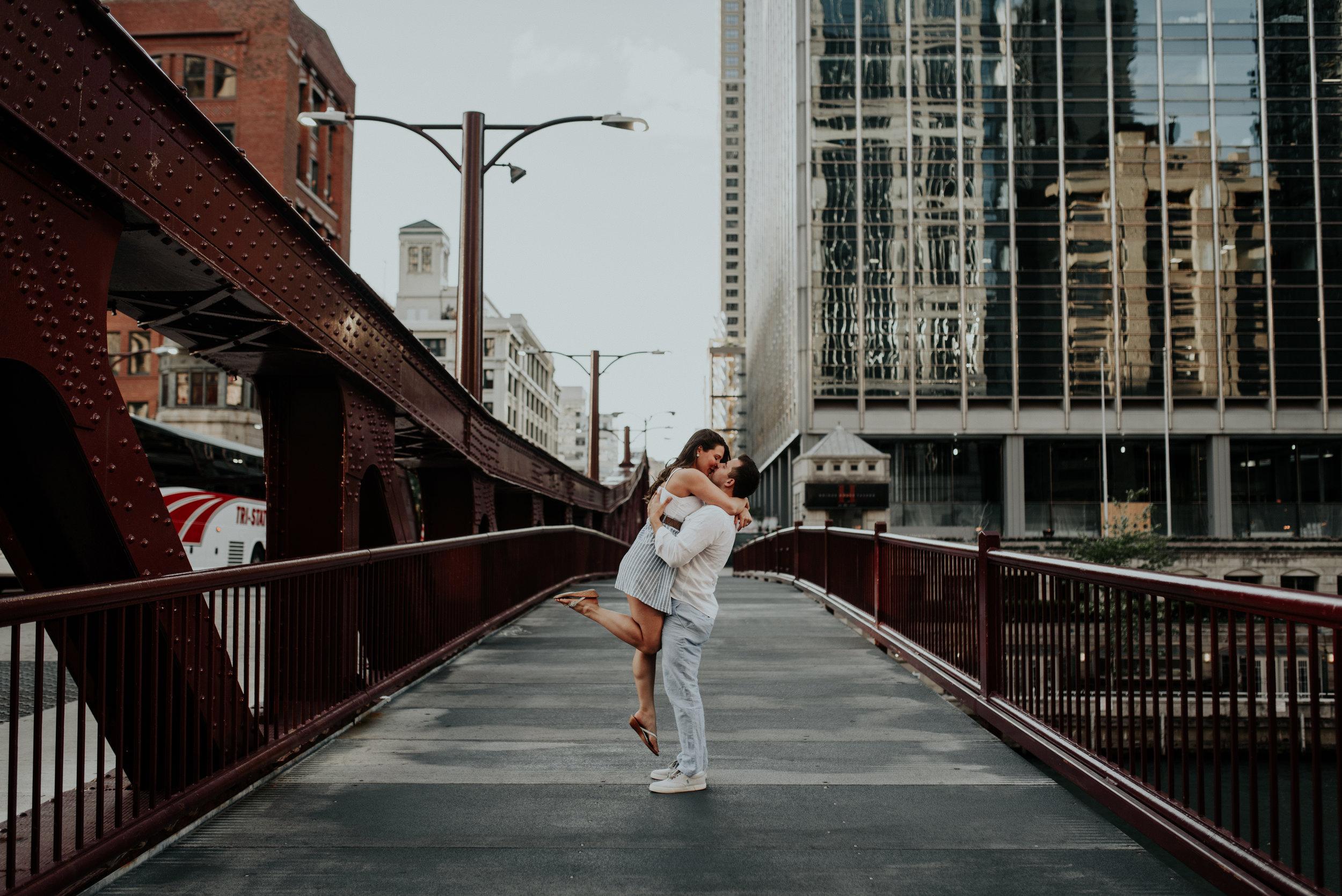 KK_Engagement_182.jpg