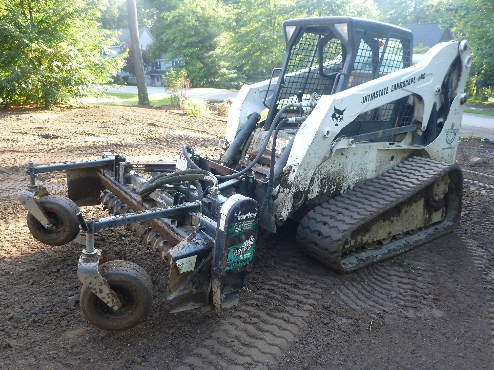 excavation8.jpg