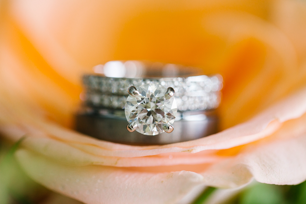 Engaged? -