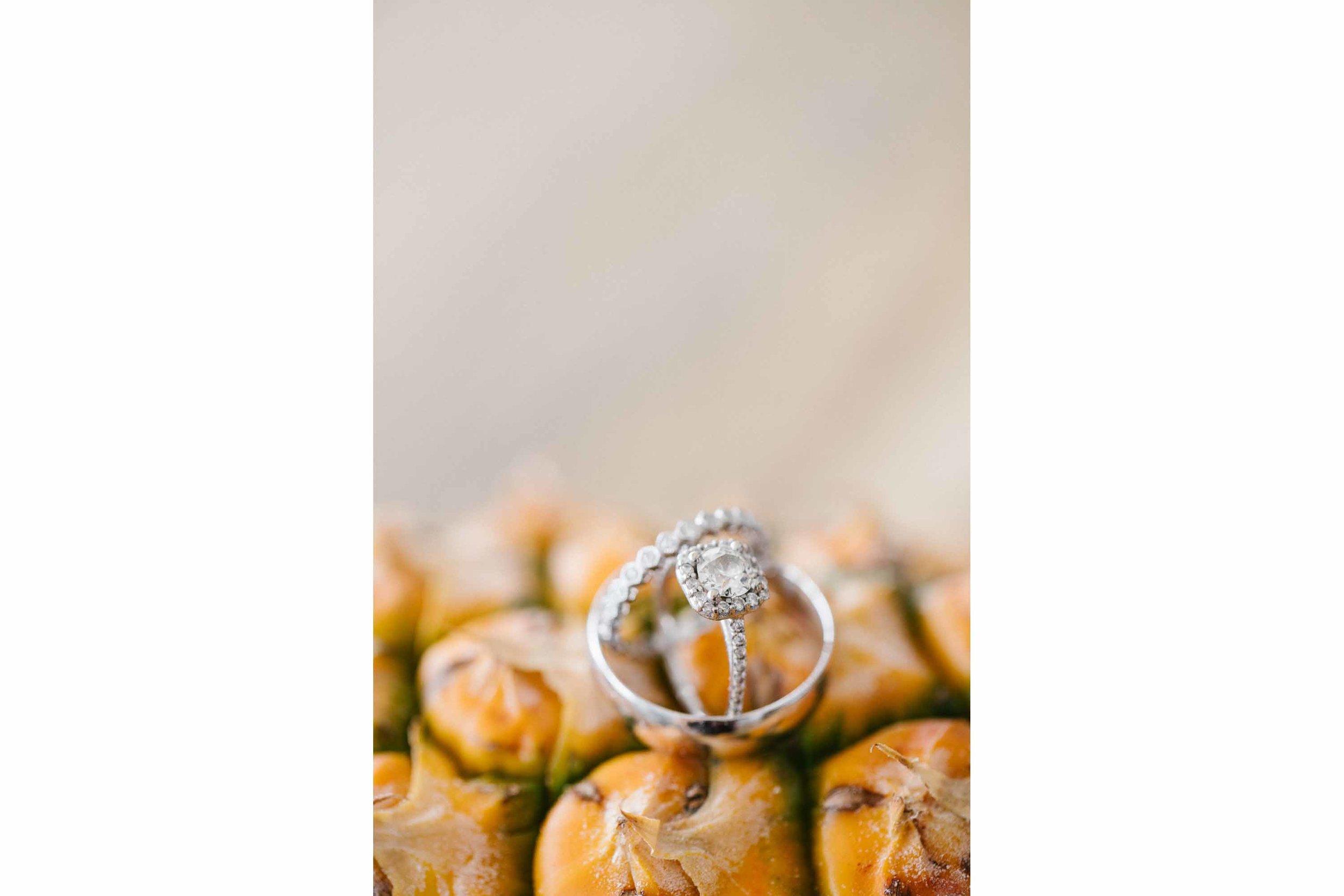 Hawaii-Wedding-Photography-9263.jpg