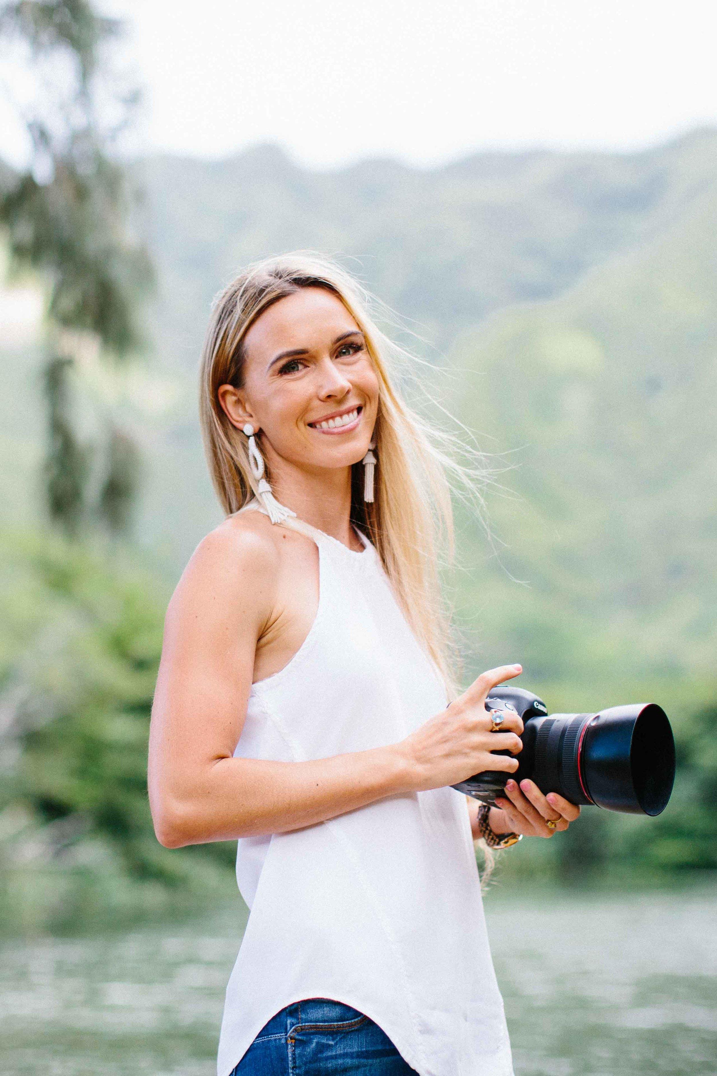 Hawaii-Wedding-Photographer-Anna